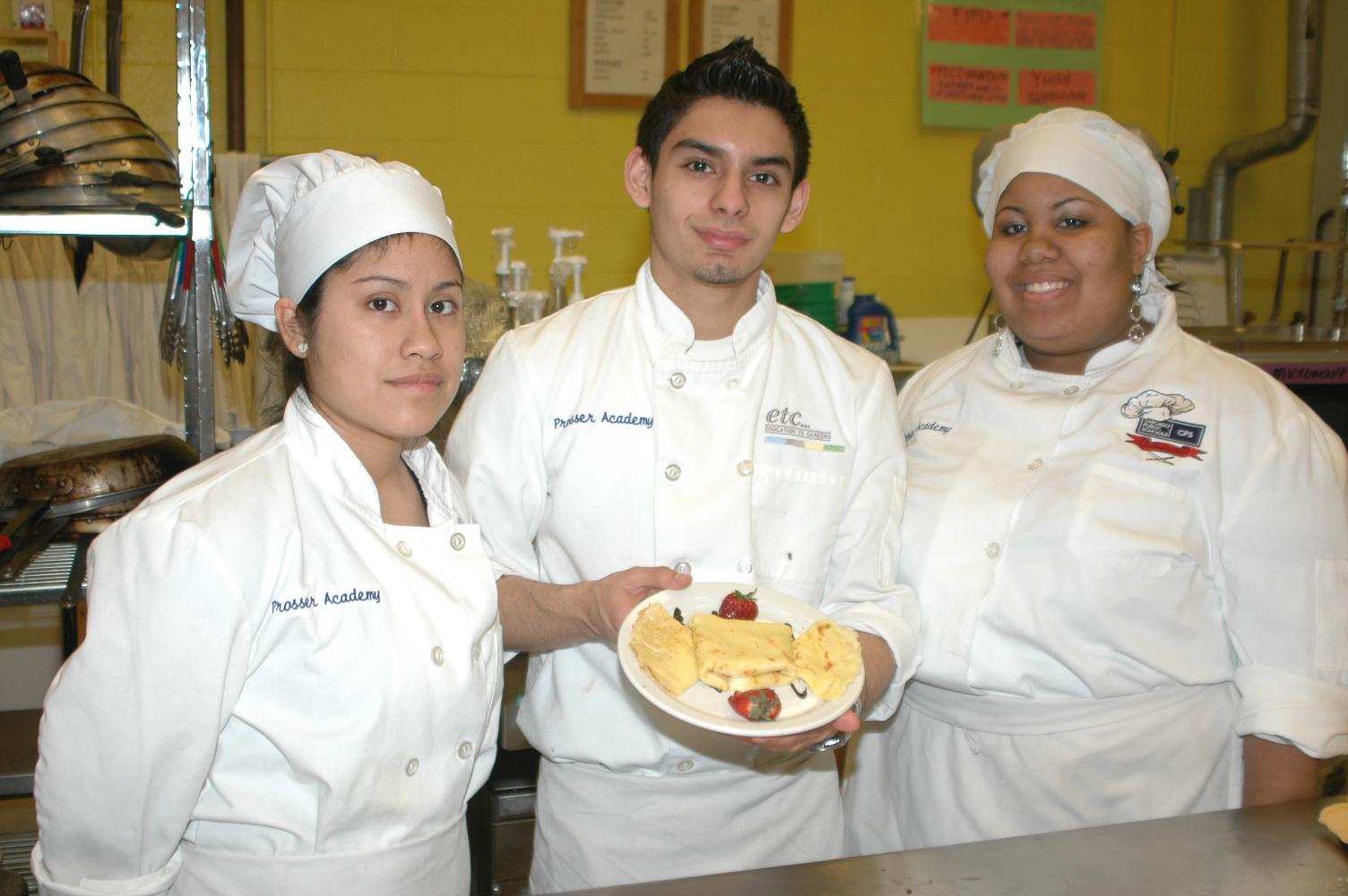 Best Buy Top  Black Friday  Bargains Culinary Arts Essay You  Food Preparation Terms Marblehead High School Myweku Tastes