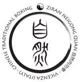 Ziran Neigong Quan