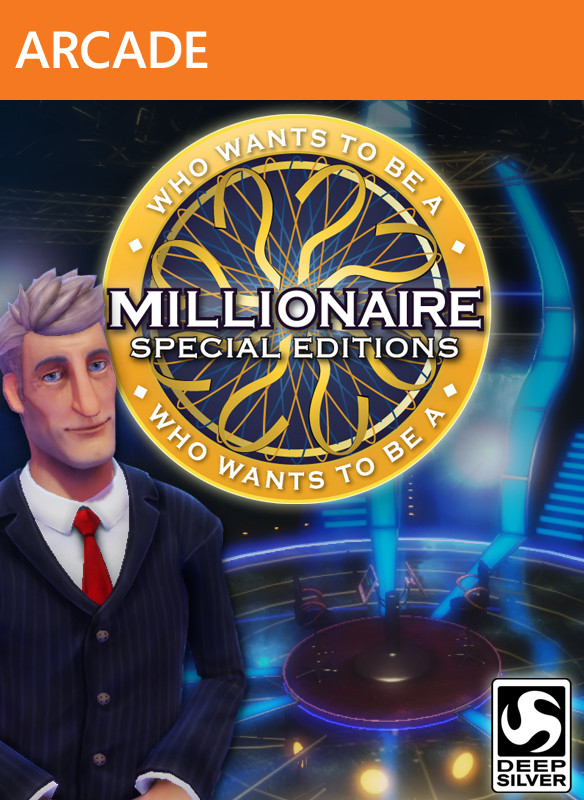 WHO+WANTS+TO+BE+A+MILLIONAIRE+SPECIAL+EDITIONS+INCL+ALL+DLC+PACKS-FLT.jpg
