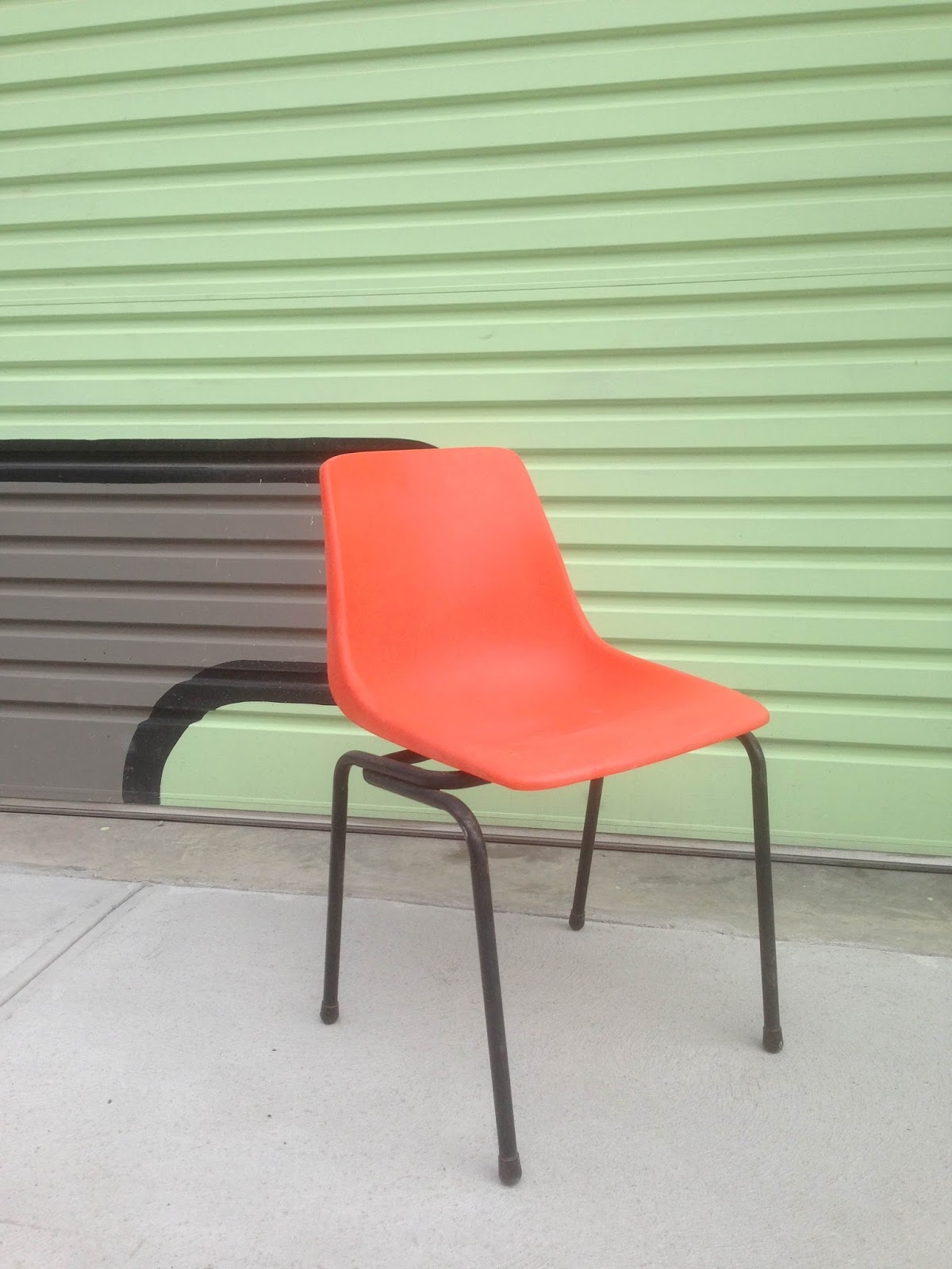 NAMCO School Chair Retro Cafechairs Chairsaales.com.au