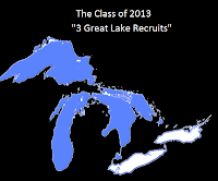 http://www.thedzone.net/2013/01/the-3-great-lake-michigan-high-school.html