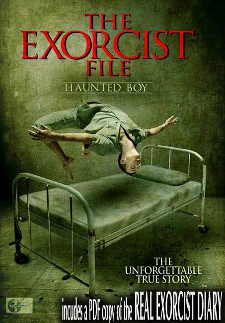 The Haunted (TV Movie 1991) - IMDb