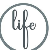 LIFE Interiors & antiques boutique
