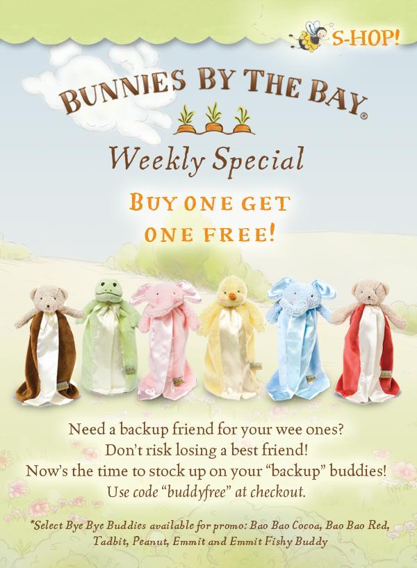 http://www.bunniesbythebay.com/shop/weekly-special-101