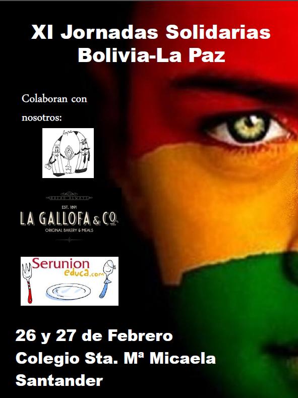http://www.colegiosantamariamicaela.com/index.php/revista/538-jornadas-y-mercadillo