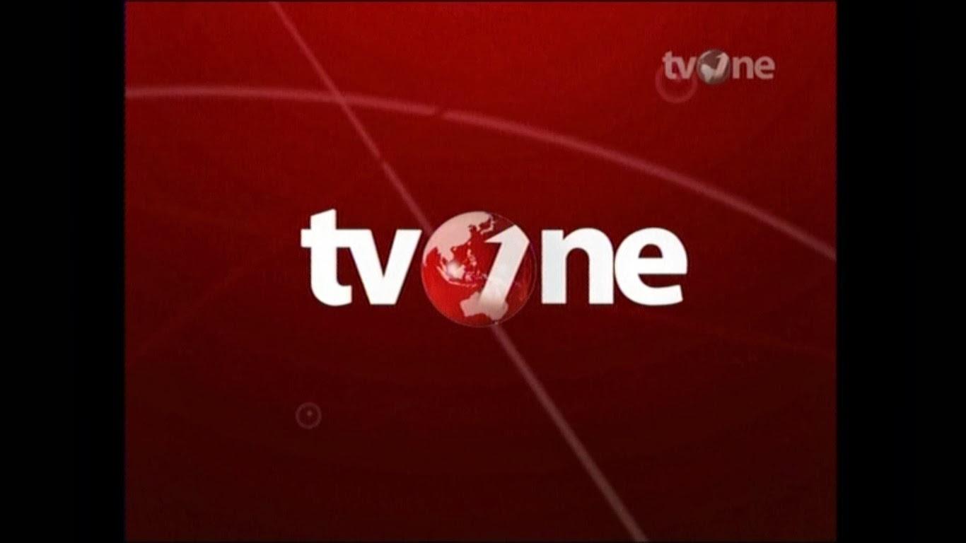 Tvone Nonton Tv Streaming Bola Online