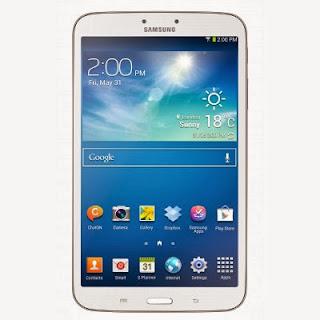 Harga Samsung Galaxy Tab 3 10.0