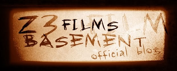 The Z3 FILMS Basement