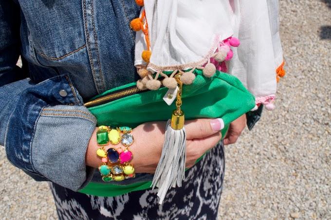 jrew-bracelet-blair-ritchey-lulu