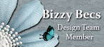Bizzy Bec's Design Team