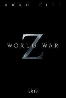 Top 20 Most Anticipated Movies of 2013 | 2013 Most Anticipated Movies | The 20 Most Anticipated Films of 2013 | Most Anticipated Movies for 2013 | Top Anticipated Movies Of 2013 | World War Z (2013)