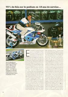 Suzuki 750/ 600 SRAD - Page 5 SERT+3
