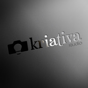 Kriativa Studio