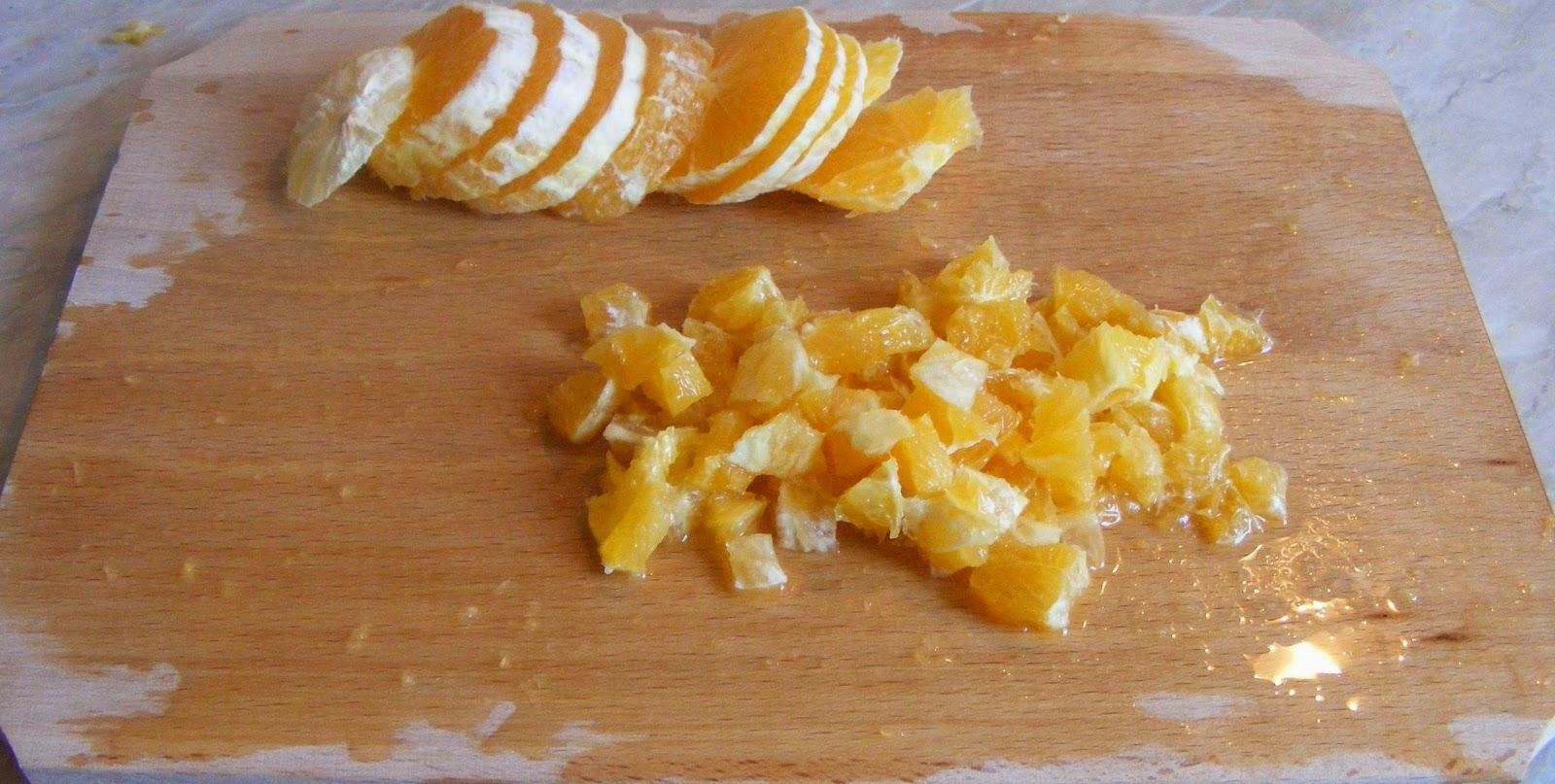 preparare dulceata, preparare dulceata de portocale de casa, cum se prepara dulceata de portocale, cum facem dulceata de portocale, retete si preparate culinare gemuri si dulceturi de casa pentru iarna, retete cu fructe, reteta cu portocale,