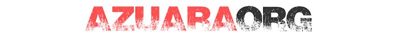 AZUARAorg - BLOG