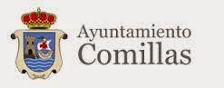 Organiza Ayuntamiento de Comillas