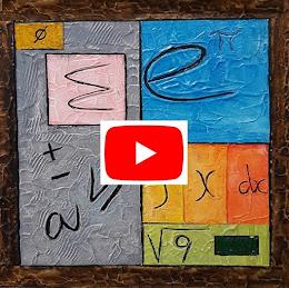 YouTube: Simplifica las matemáticas