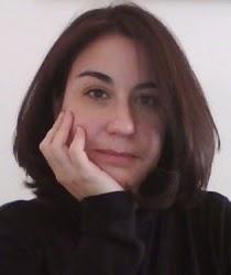 Maia Losch - Autora
