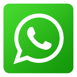 whatsapp for computer 2015
