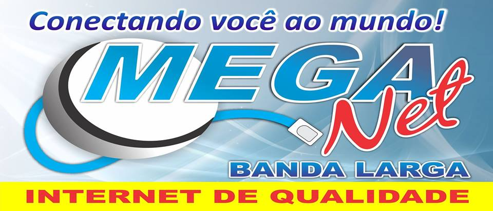 SERTÃO CENTRAL E VALE DO JAGUARIBE - CE=================TIM: 99732.0878, 99766.4737, 99905.8700I