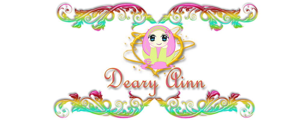 DearyAinn