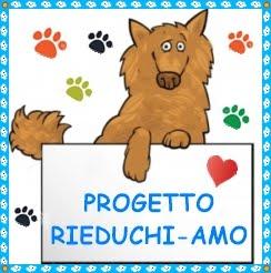 Rieduchi-amo.