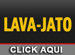 LAVA-JATO
