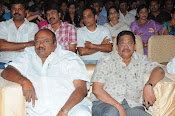 RaceGurram movie audio launch photos-thumbnail-5
