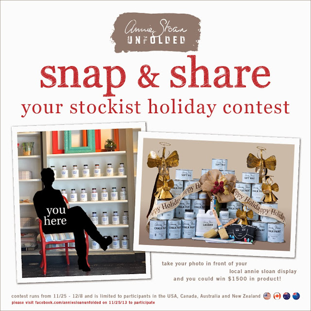 http://www.appleboxboutique.com/snap-and-share-holiday-contest.html