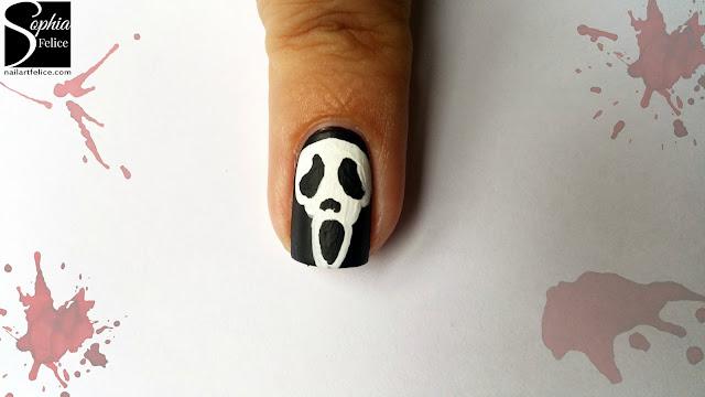 nail art halloween 05