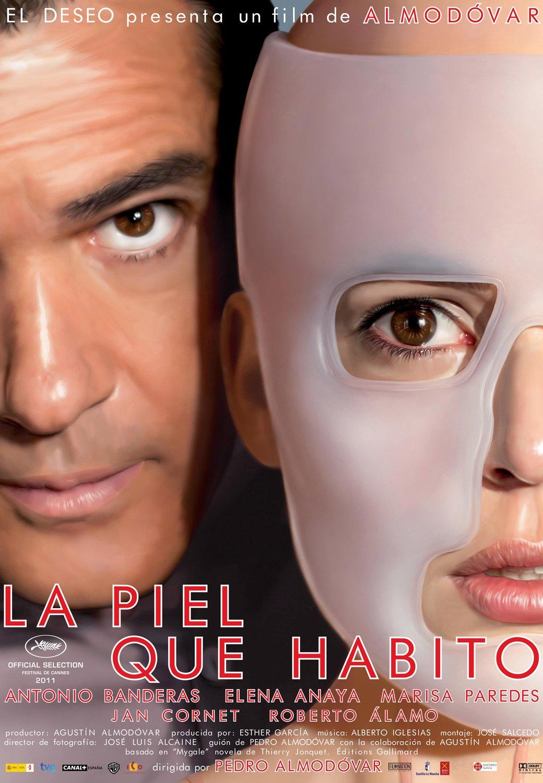 http://3.bp.blogspot.com/--PlG9WD-FWw/TrwVQ2nBBQI/AAAAAAAAOFQ/cgh4s5Lp70I/s1600/poster-movie-La-Piel-que+-Habito-pedro-almodovar-2011-www_lylybye_com.jpg