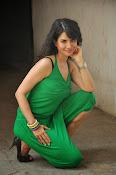 Ritu Sachdev Glamorous Photos-thumbnail-2