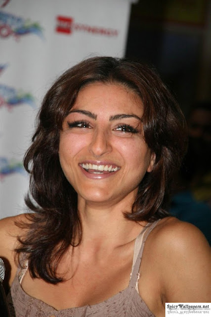Soha-ali-khan-wallpapers