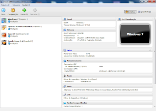 virtualbox01.png