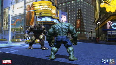 Hulk game download