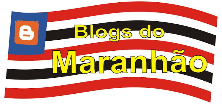 BLOGS DO MARANHÃO