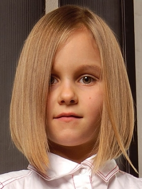 Stylish Maternty & Kids Fashion: Little Girls Hairstyles
