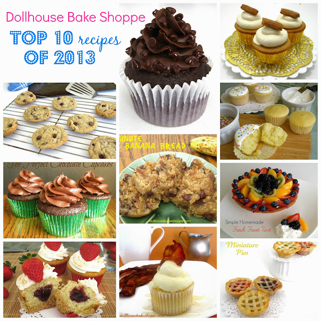 http://blog.dollhousebakeshoppe.com/2013/12/best-of-2013-roundup.html