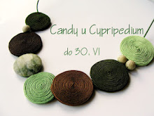 candy do 8 lipca