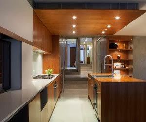 Wood-Ceilings.jpg