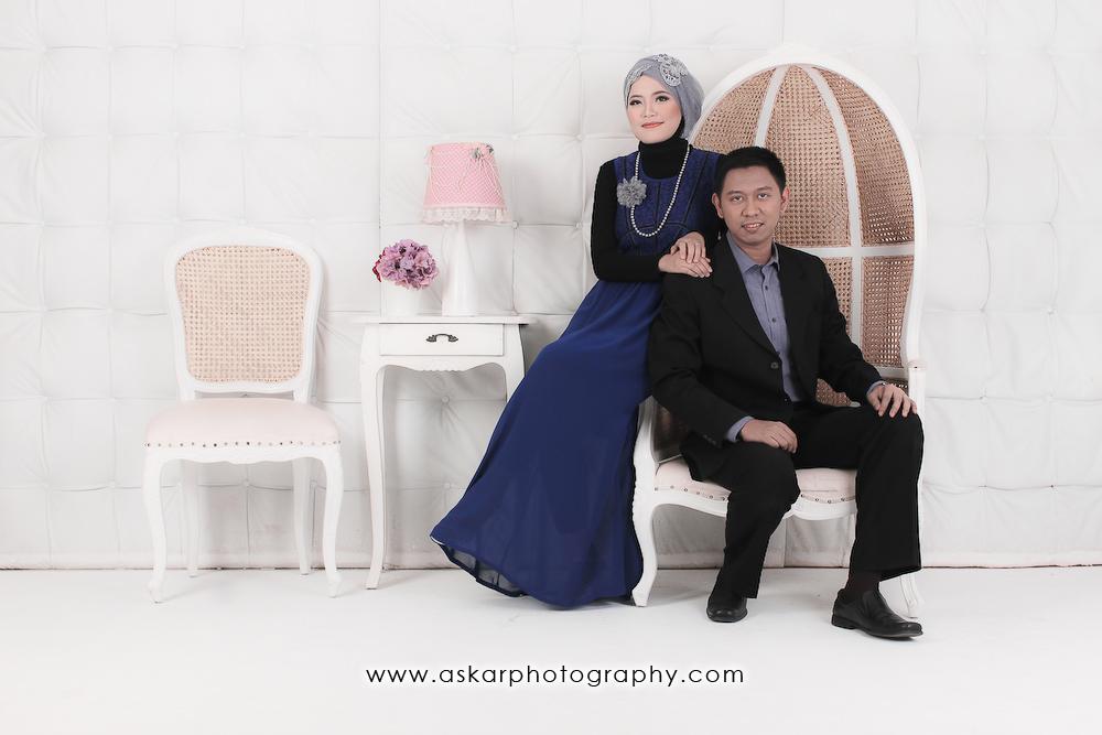 foto wedding murah, prewedding murah, jasa foto wedding di jakarta, album kolase, foto pernikahan murah di depok, Paket foto wedding