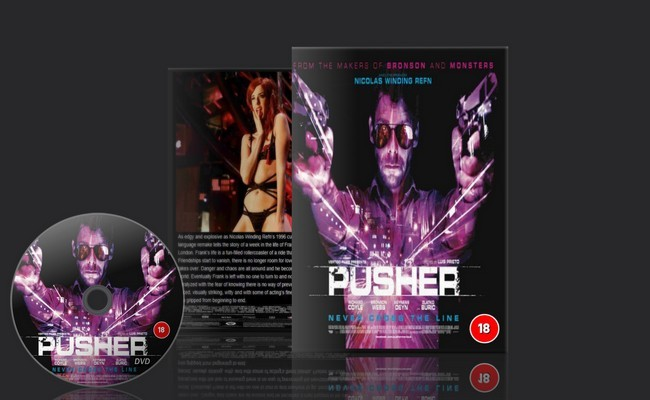 all fully free download pusher 2012 movie hd blu ray