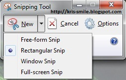 Snipping tool1