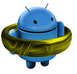 Android Tuner v1.0 Final