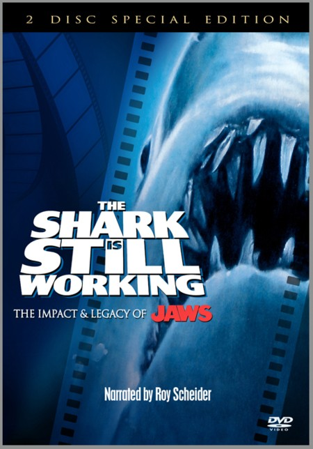 Jaws Book Cover Art : Black hole reviews the making of jaws books and