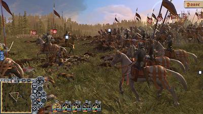 http://3.bp.blogspot.com/--Q6p_e-s1MY/UW5dU70NCII/AAAAAAAAVto/dX7vXotbpfI/s1600/Real+Warfare+2+Northern+Crusades3.png