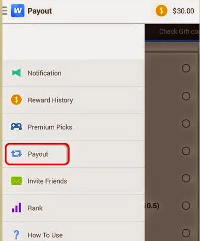 Payout%2BMenu%2BWhaff