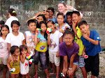 Philippines Missions Trip