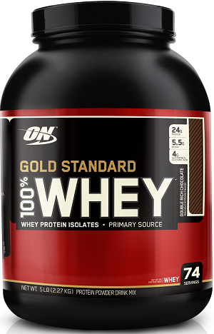 http://www.supplementedge.com/optimum-nutrition-100-whey-gold-standard-736.html