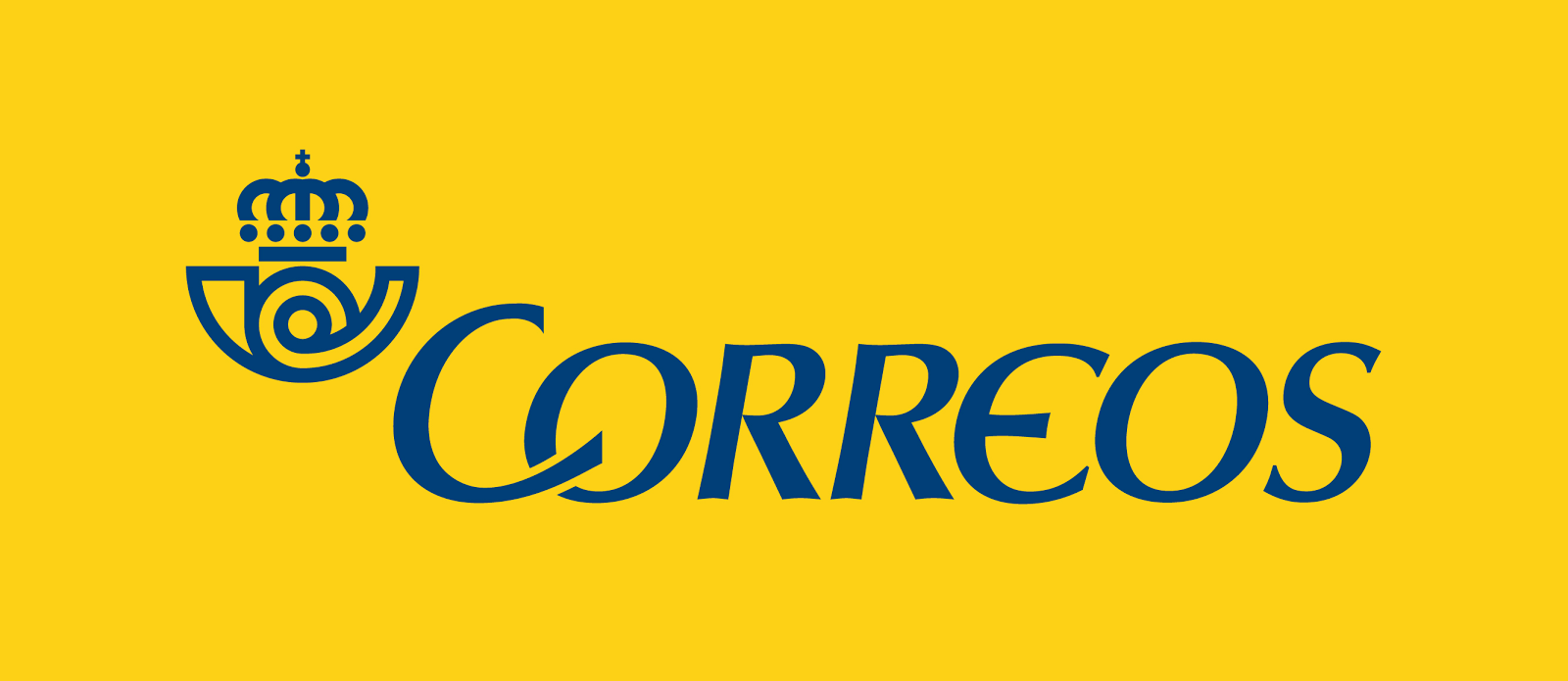 CONSULTAR PAGAMENTS CONTRA REEMBORSAMENT / CONSULTAR PAGOS CONTRA REEMBOLSO